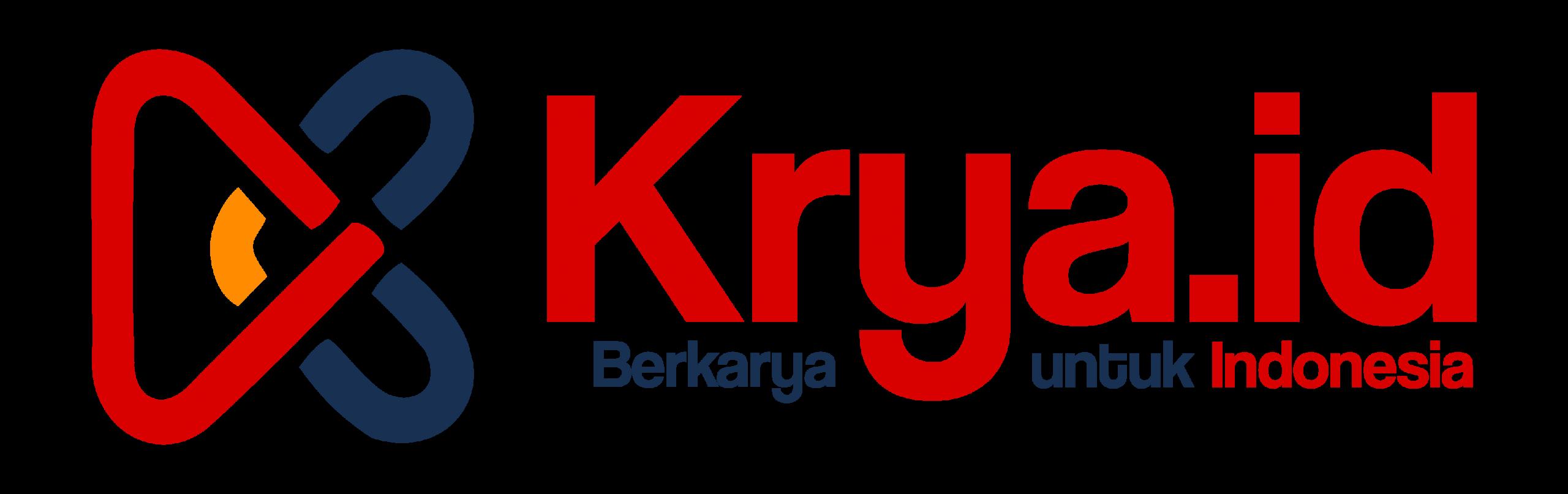 Krya.id