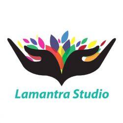 lamantra